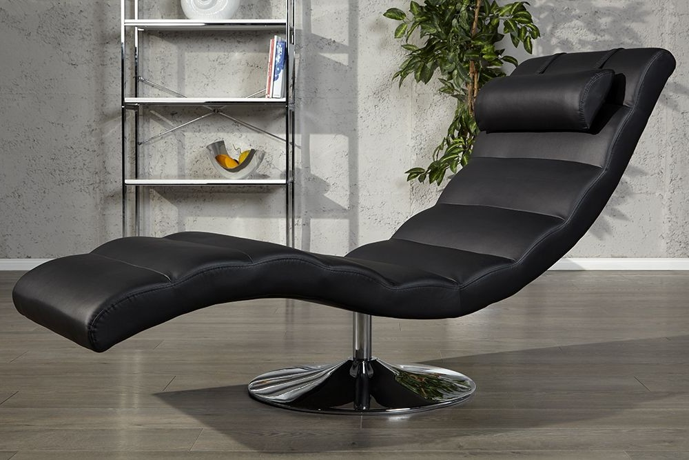 fauteuil chaise longue d 39 int rieur chaise id es de. Black Bedroom Furniture Sets. Home Design Ideas