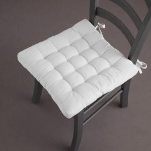 galette de chaises 4 rabats chaise id es de d coration