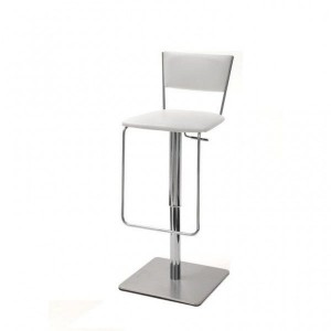 Ikea Chaise De Bar Cuir