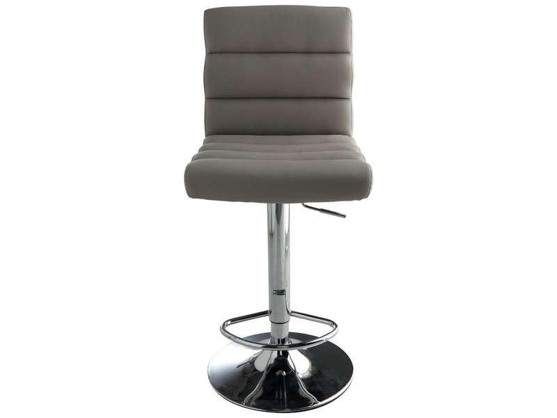 Ikea Chaise De Bar Haute