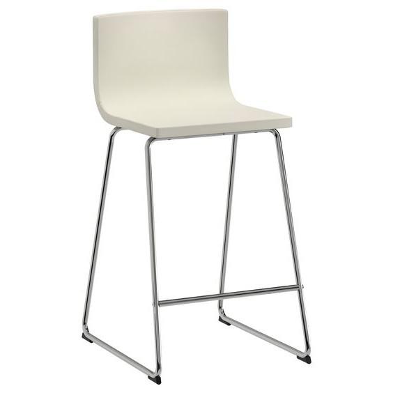 Ikea Chaise De Bar Pliable