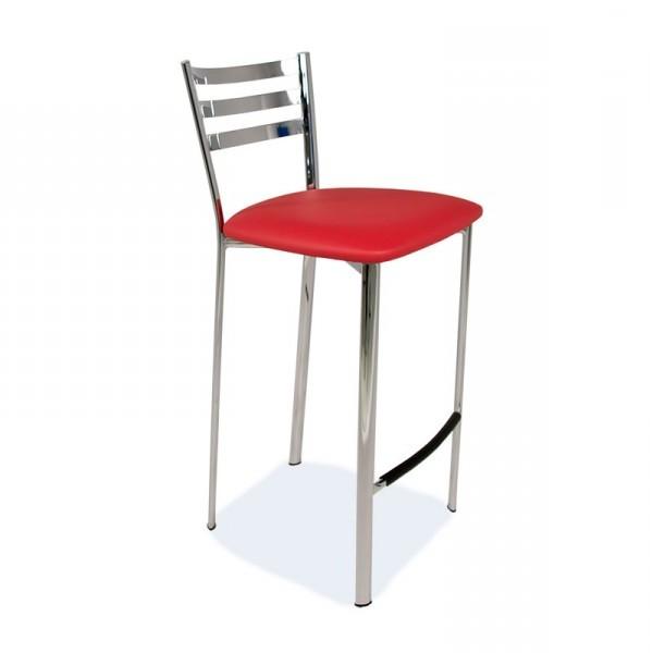 Le Specialiste De La Chaise