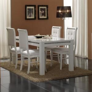 Chaise pour salle a manger en bois chaise id es de for Chaise pour salle a manger en bois