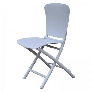 le specialiste de la chaise chaise id es de d coration de maison yvbrewrd26. Black Bedroom Furniture Sets. Home Design Ideas