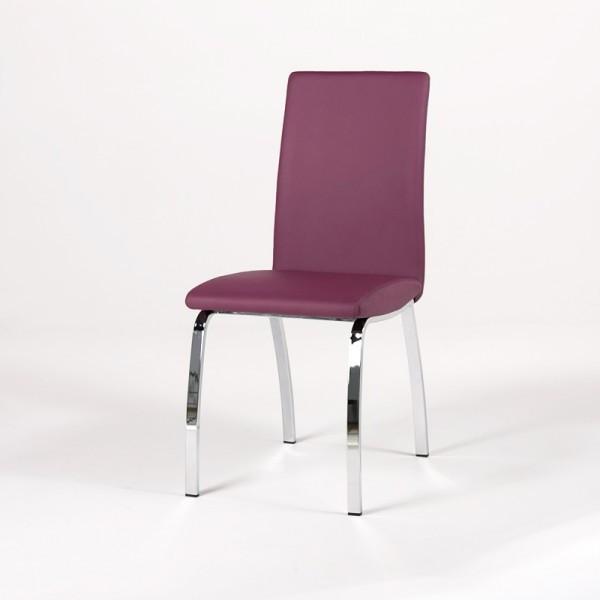 Specialiste Chaise Design