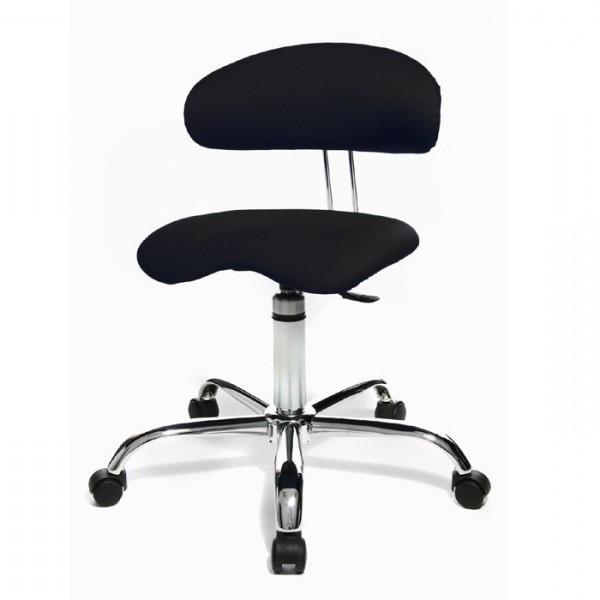 Specialiste De La Chaise De Bureau