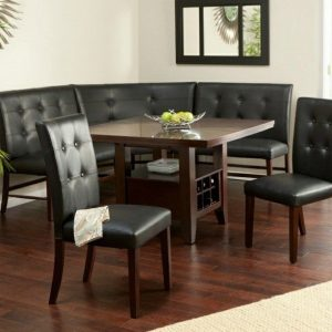 table et chaise de salle a manger occasion chaise id es de d coration de. Black Bedroom Furniture Sets. Home Design Ideas
