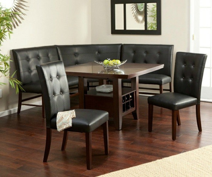 table et chaise de salle a manger ikea chaise id es de d coration de maison xgnv47vd62. Black Bedroom Furniture Sets. Home Design Ideas