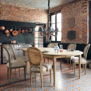 chaise en fer forge maison du monde chaise id es de d coration de maison gvnzjwnnqa. Black Bedroom Furniture Sets. Home Design Ideas