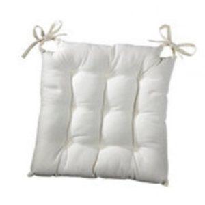 carreau ciment leroy merlin carrelage id es de. Black Bedroom Furniture Sets. Home Design Ideas