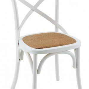 chaise bistrot ancienne bois chaise id 233 es de d 233 coration de maison rwnq18jn8m
