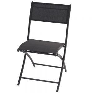 Chaise pliante noire ikea chaise id es de d coration de maison v0l48x8lpv - Chaise pliante bois ikea ...