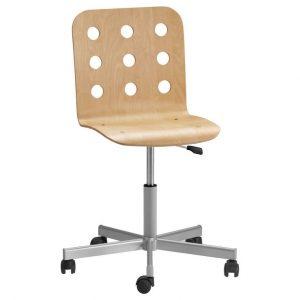 Ikea Chaise Bureau Jules Bureau Ides de Dcoration de Maison