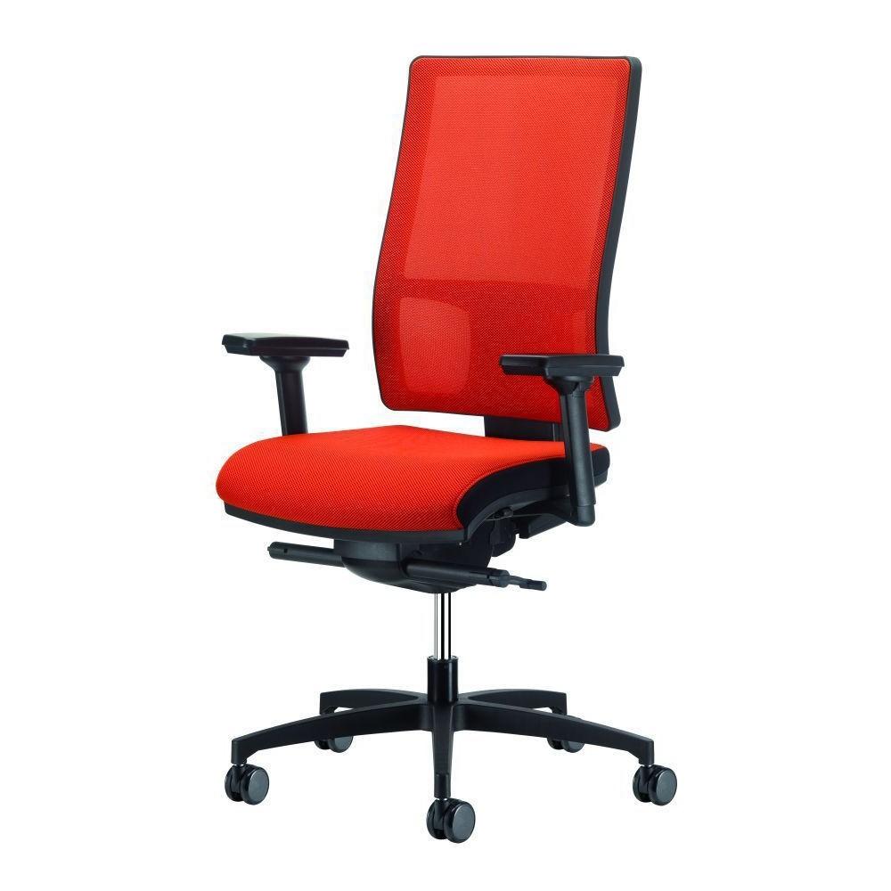 Chaise Bureau Ikea Suisse