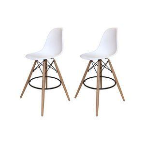 chaise cuisine moderne jazz blanche chaise id es de d coration de maison q8nk37znoy. Black Bedroom Furniture Sets. Home Design Ideas