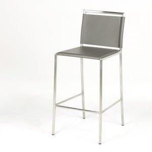 Canap avec assise profonde canap id es de d coration for Chaise 65 cm assise