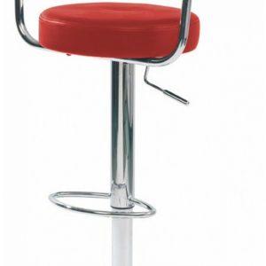 Housse de canap 3 places avec accoudoir en bois canap id es de d corati - Chaise bois avec accoudoir ...