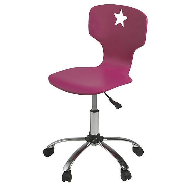 Chaise De Bureau Junior But