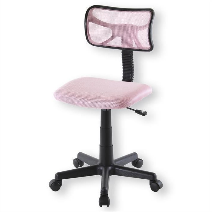 Chaise De Bureau Pour Junior
