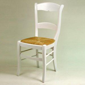 chaise moderne blanc et bois chaise id es de. Black Bedroom Furniture Sets. Home Design Ideas