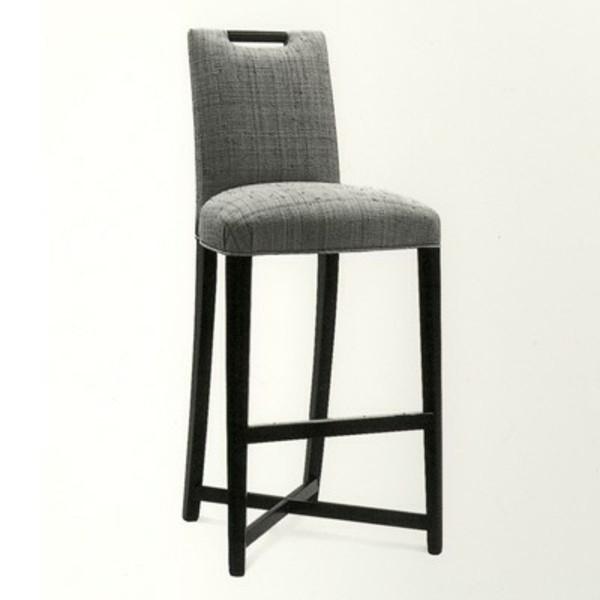 Chaise De Cuisine Haute Ikea