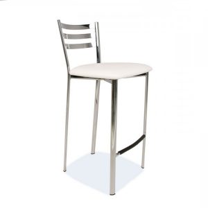 Chaise haute hauteur plan de travail chaise id es de for Hauteur ideale plan de travail cuisine