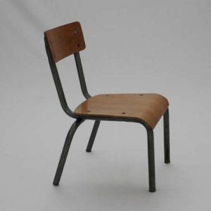 chaise de bar fer forgé et bois - chaise : idées de décoration de ... - Chaise Fer Et Bois