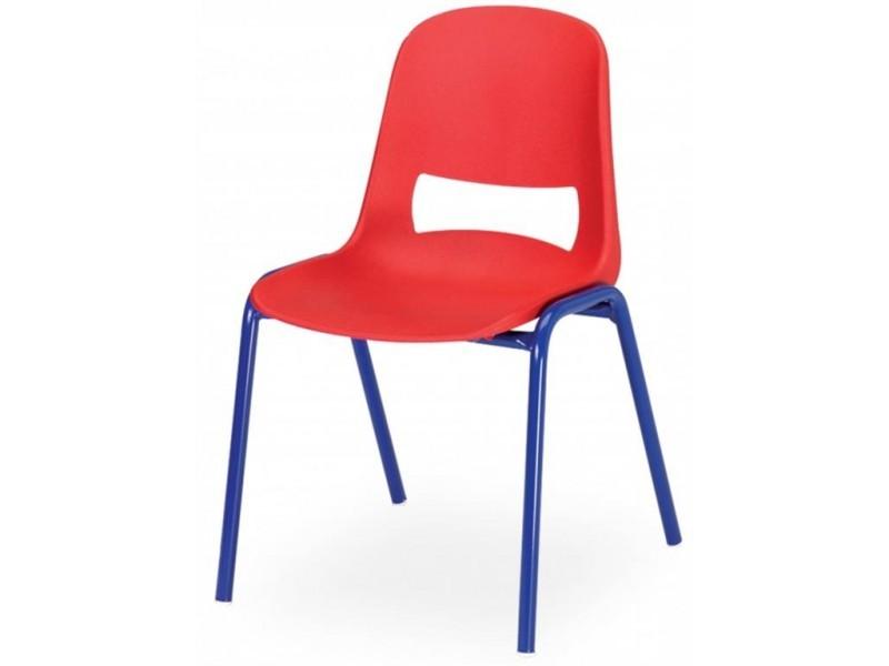 Chaise D'ecole Maternelle