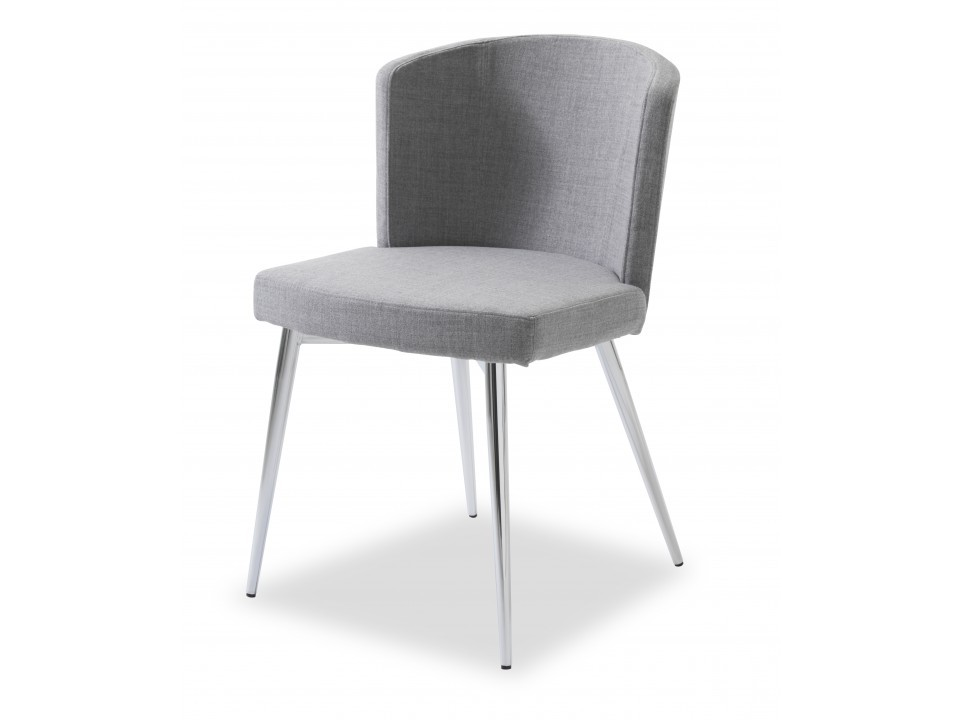 Chaise Design Salle A Manger