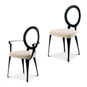 Chaise de bar en fer forg e chaise id es de d coration for Chaise de bar fer forge