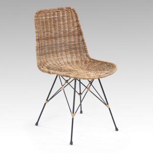 Chaise kubu 3 suisses chaise id es de d coration de for Chaise 3 suisses