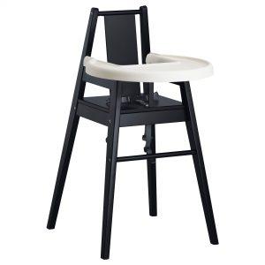 chaise bar noire ikea chaise id es de d coration de maison jgnx2qldg1. Black Bedroom Furniture Sets. Home Design Ideas