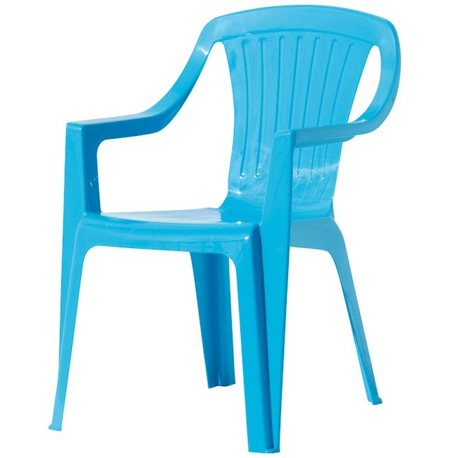 Chaise jardin plastique couleur with chaise plastique ikea for Chaise de jardin carrefour