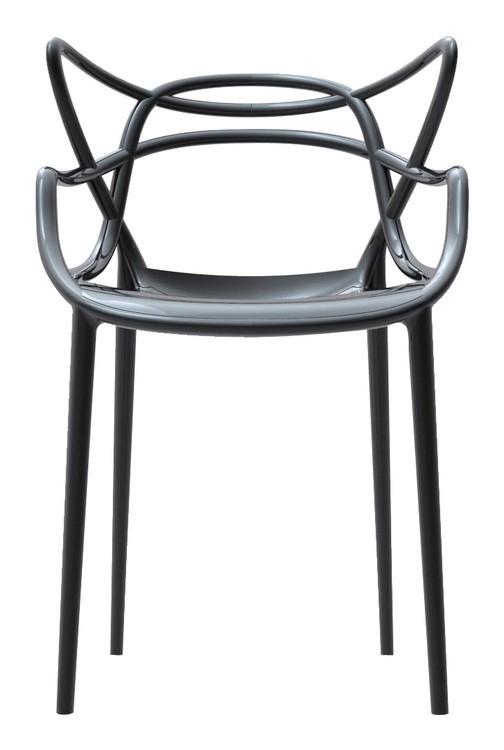 Chaise Kartell Philippe Starck