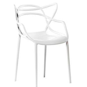 chaise masters kartell soldes chaise id es de d coration de maison rwnqzwyl8m. Black Bedroom Furniture Sets. Home Design Ideas