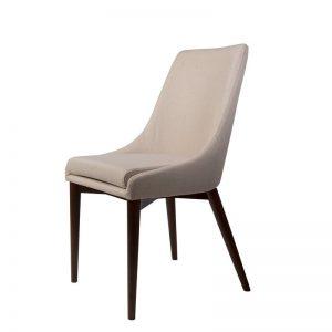 Chaise en kubu tress chaise id es de d coration de for Chaise 3 suisses