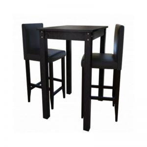 chaise mange debout ikea chaise id es de d coration de. Black Bedroom Furniture Sets. Home Design Ideas