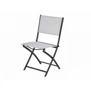 ikea chaise pliante affordable ikea chaise chaise plexi pas cher ikea chaise pliante with ikea. Black Bedroom Furniture Sets. Home Design Ideas