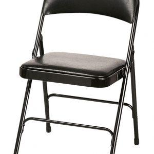 Chaise bar noire ikea chaise id es de d coration de maison jgnx2qldg1 - Chaise bar pliante ikea ...