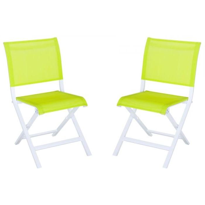 chaise de couleur elegant chaise pieds bois en carr zebrapop assise plastique garnie habillage. Black Bedroom Furniture Sets. Home Design Ideas