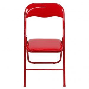 Chaise de cuisine moderne pliante chaise id es de for Chaise pliante cuisine