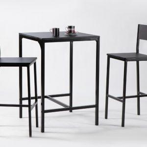 chaise mange debout fly - chaise : idées de décoration de maison