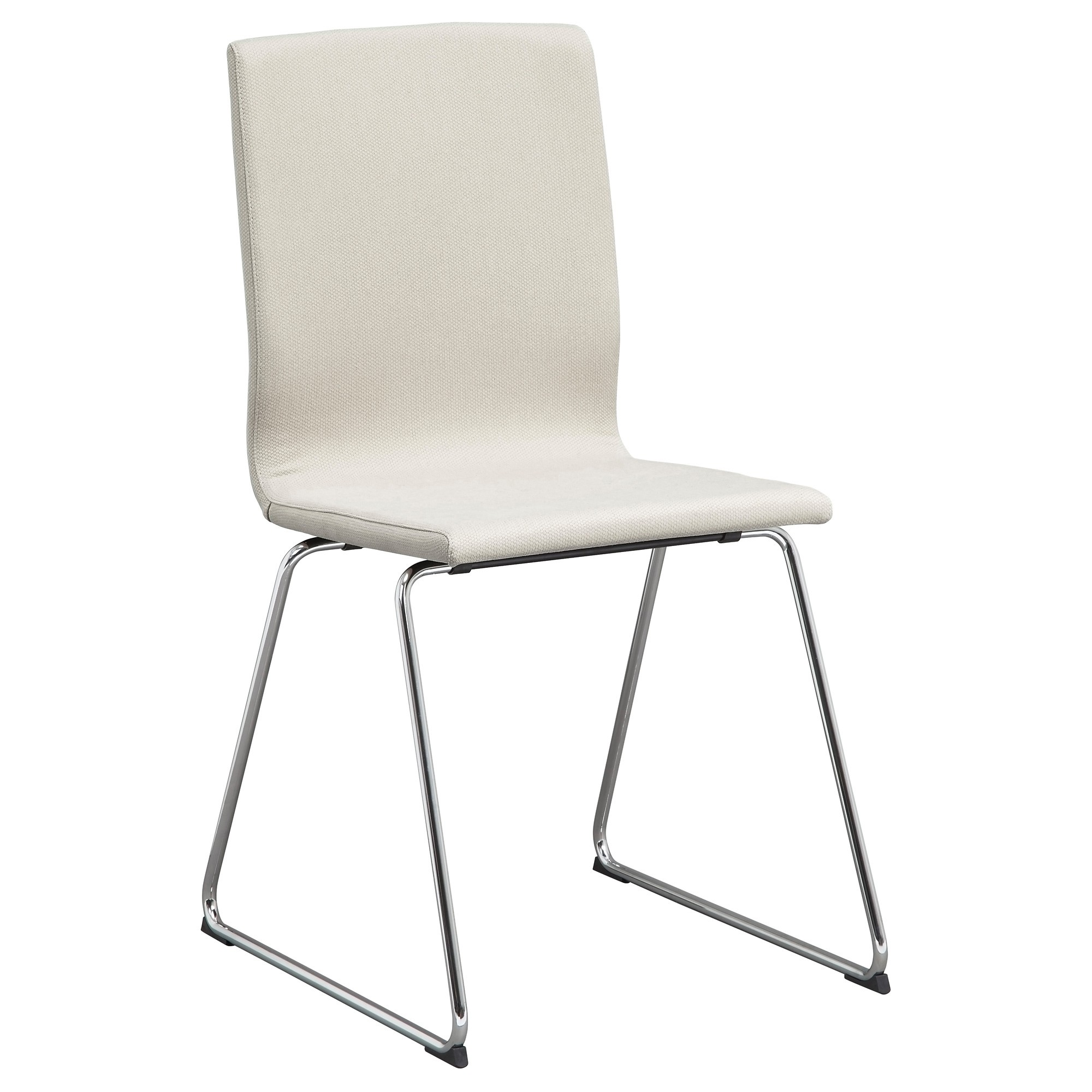 Chaise sejour ikea top chaises salle a manger chaise de for Chaise scandinave ikea