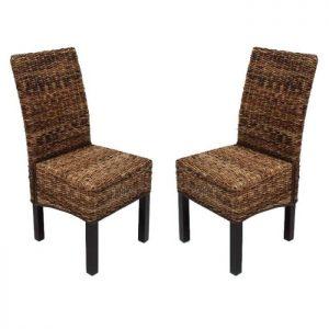 Chaises en solde ikea chaise id es de d coration de for Chaise bois solde