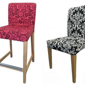 Chaises Salon De Jardin En Solde Chaise Id Es De