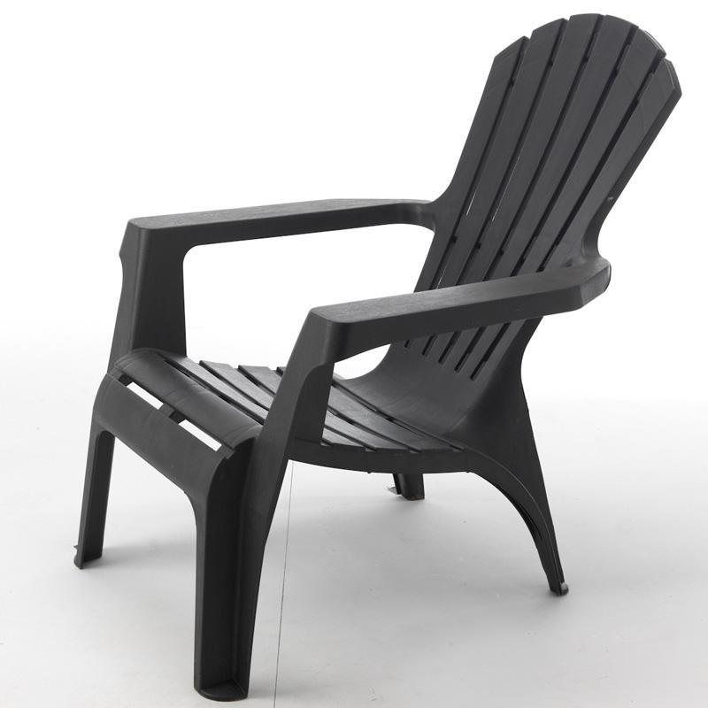 Chaises Relax Pour Jardin