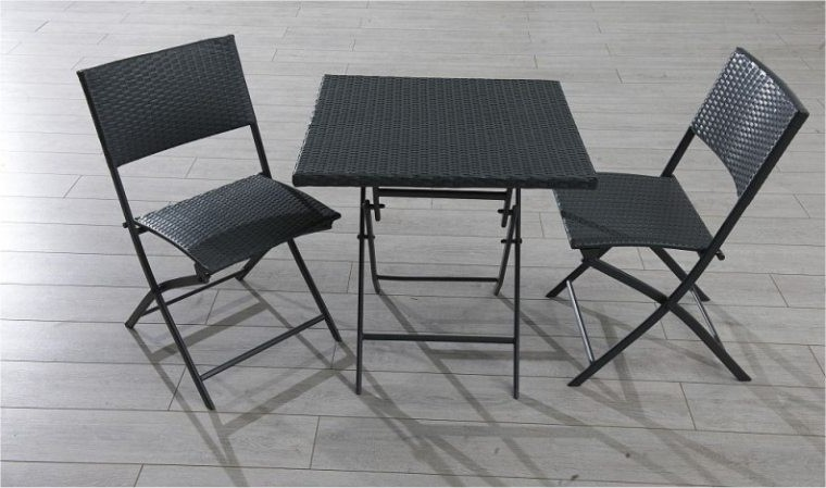 Ensemble table et chaise balcon chaise id es de d coration de maison 81bkzk1db4 - Table et chaise pour balcon ...