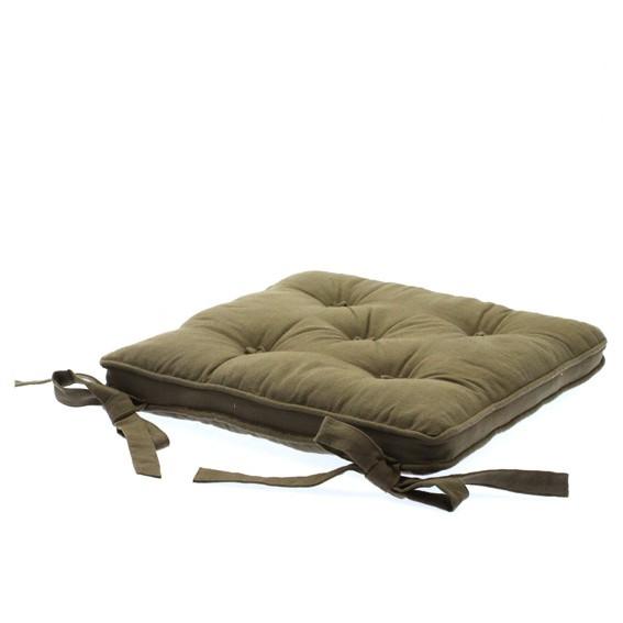 Galettes Pour Chaises Ikea