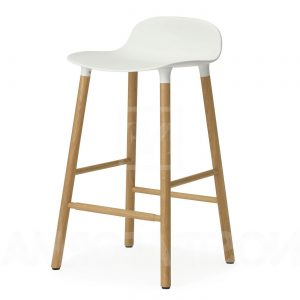 Hauteur Assise Chaise De Bar