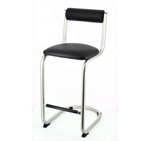 Chaise bar ikea chaise bar ikea with chaise bar ikea - Chaise haute hauteur bar ...